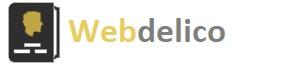 Webdelico